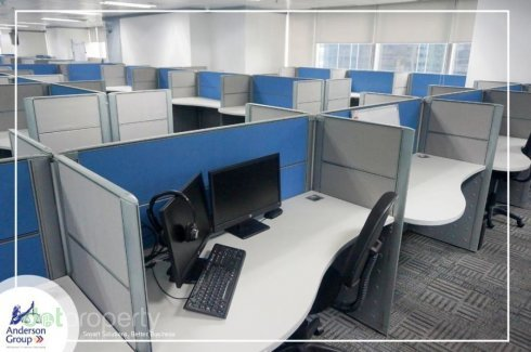 Shared office space for rent call center seats in ortigas office for rent in metro manila - Shared office space for rent ...