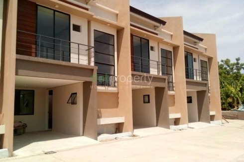 4 bed house for sale in san isidro talisay 4 280 000 for Houses for sale under 20000 near me