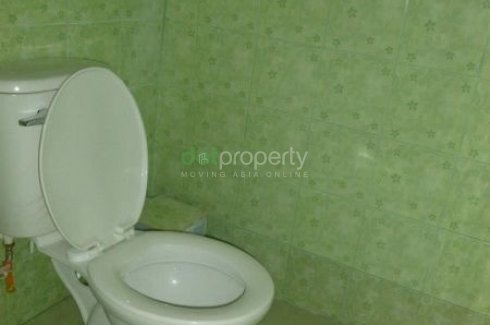 3 Bedroom House For Rent In Chessa 3 Bedroom House General Trias Cavite