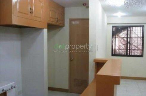 2 bed apartment for rent in Manila, Metro Manila ₱20,000 #1759692 ...