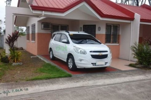 Fully Furnished Bungalow Unit Php 2 000 000 00 📌 House