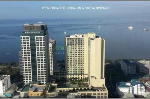 1 bedroom condo for rent in Manila, Metro Manila