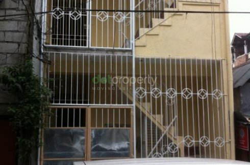 1 Bed Apartment For Rent In Rosario Pasig ₱7 000 2483989