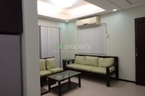 Room For Rent Davao City Downtown Area