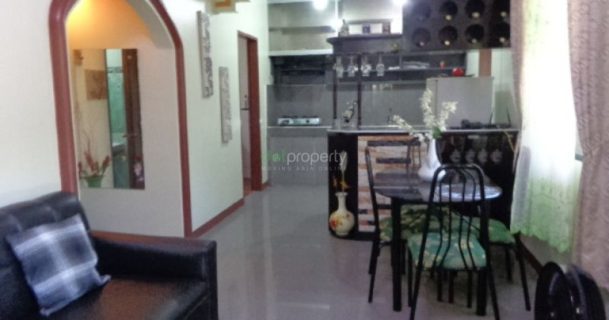 3 Bed House For Rent In Ma A Davao City 20 000 2699524 Dot Property