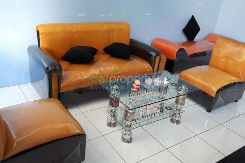 2 bedroom condo for rent in quezon city apartment for 2 bedroom apartment for rent manila