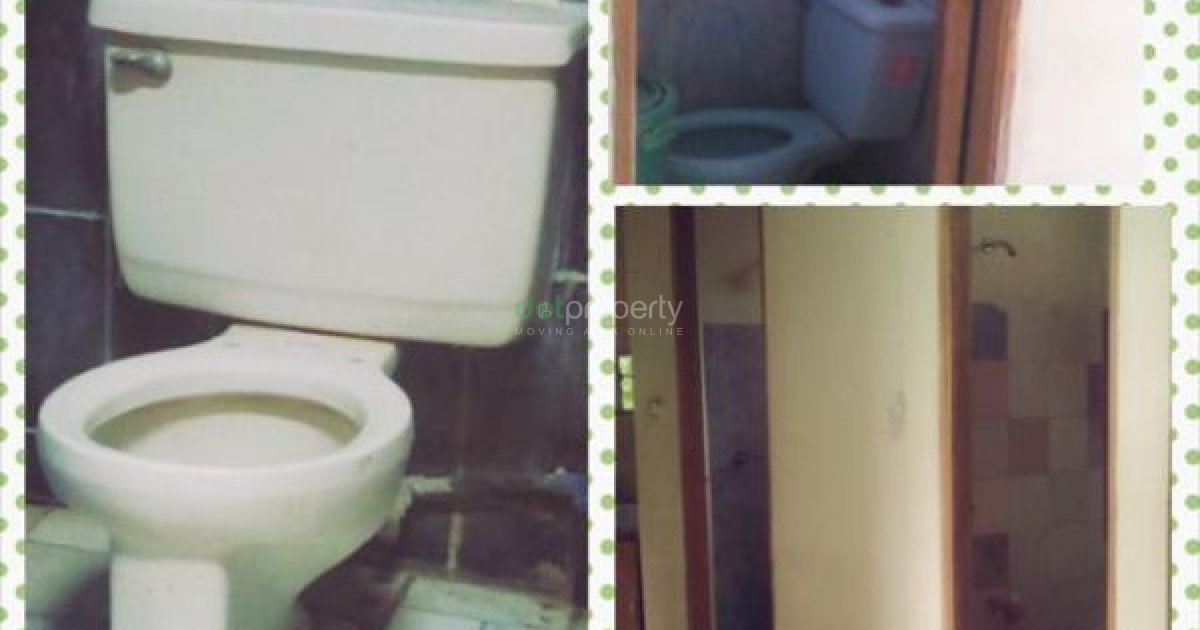 Room For Rent In Legazpi City Albay