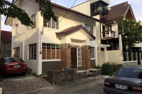 3 bed house for sale in Bian Laguna 3200000 1761037 Dot