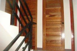 Apartment for rent in Rosario, Pasig