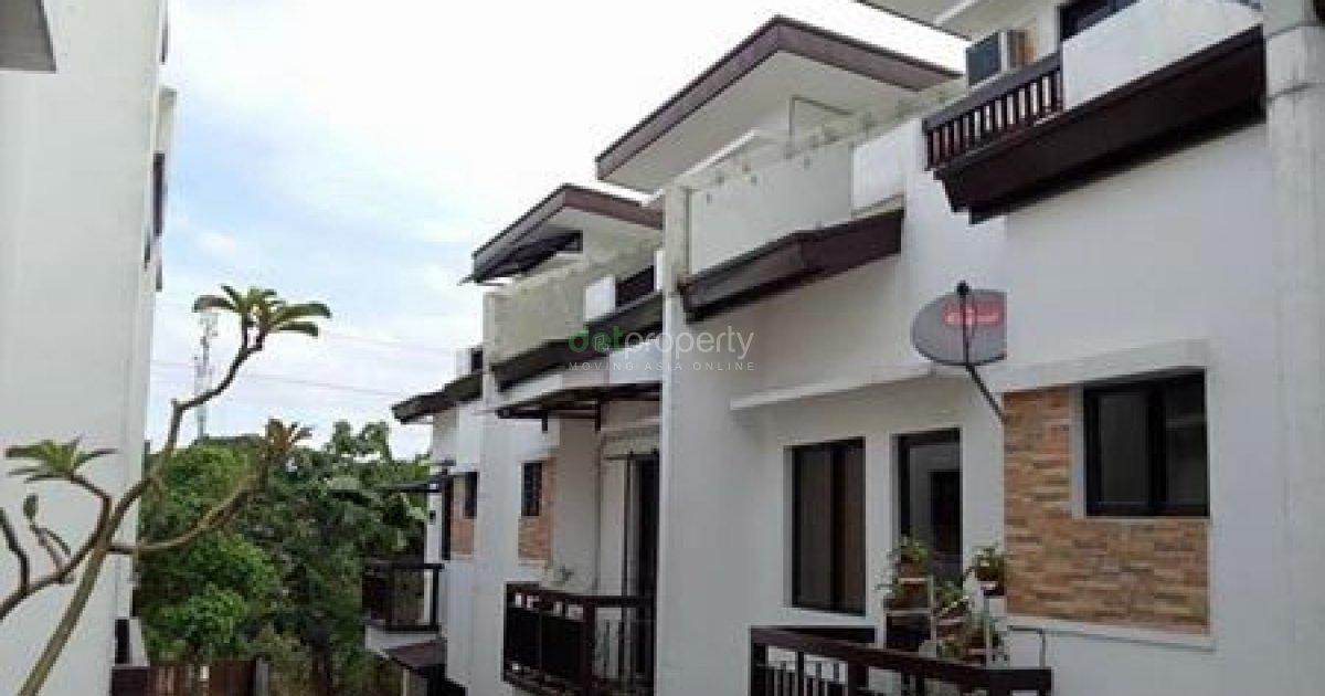Hotels Near Fairview Quezon City