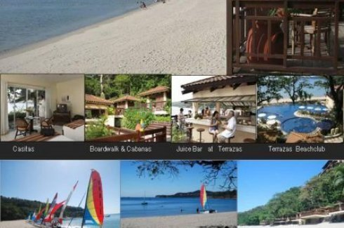Commercial For Sale In Nasugbu Batangas