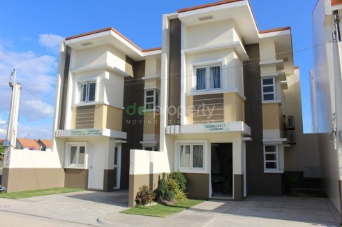3 bedroom house for sale in kawit cavite - 3 Bedroom House