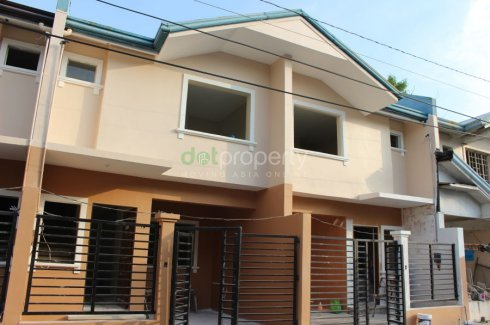 2 Bedroom House For Sale In San Antonio, Metro Manila