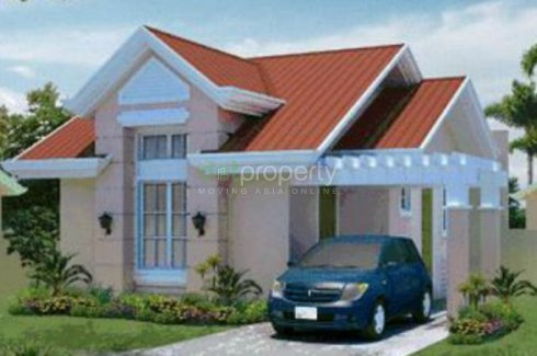 3 Bedroom House For Sale In Antipolo Rizal
