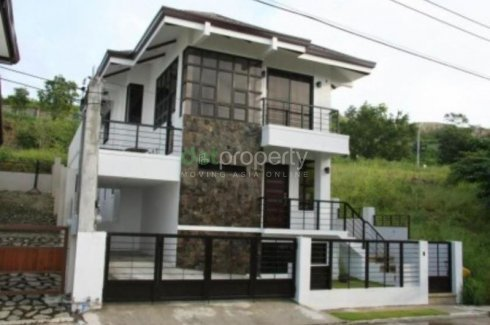 4 bed house for sale in talisay cebu 7 500 000 1736615 for Modern house design for 150 sqm