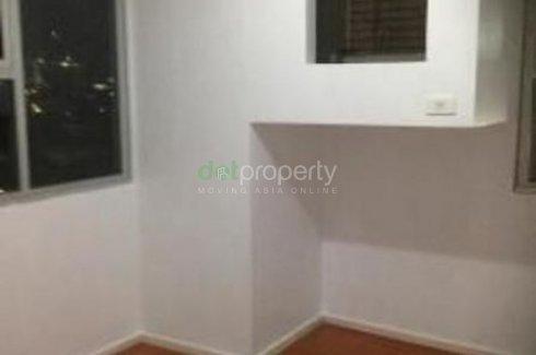 2 bedroom condo for rent in gateway garden ridge, mandaluyong, metro manila