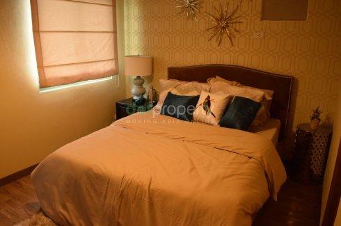 2 bedroom house for sale in Terrazza de Sto. Tomas