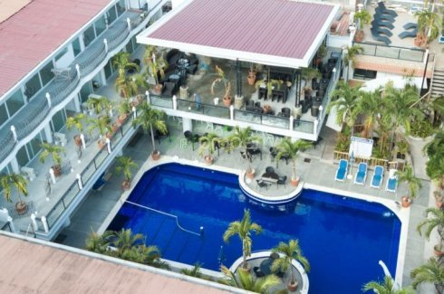 101 Bedroom Serviced Apartment for sale in Malabanias, Pampanga
