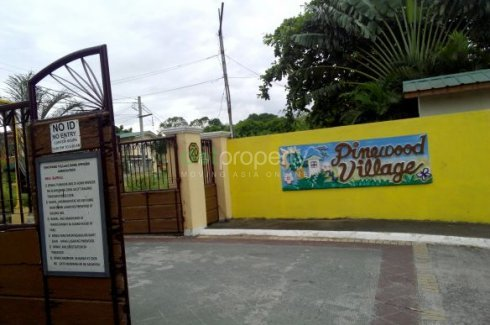 Land for sale in Alapan I-A, Imus