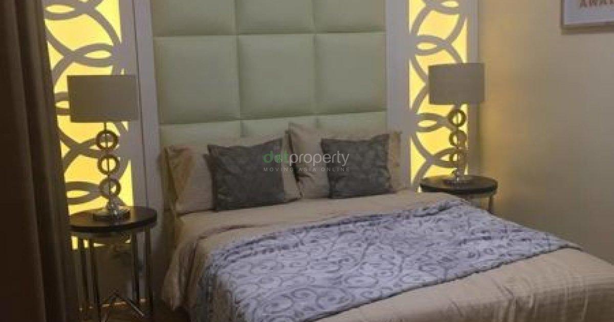 1 Bed Condo For Rent In Mivesa Garden Residences Lahug Cebu City 30 000 2054446 Dot Property