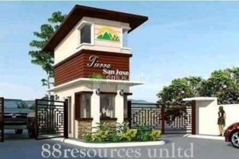 3 Bed House For Sale In Francisco Homes Mulawin San Jose Del Monte 3 080 000 2680996 Dot