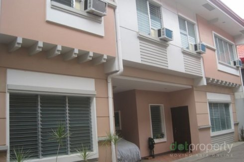 30k Semi Furnished Apartment For Rent In Mabolo Cebu City