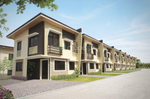 4 Bedroom House for sale in Sabella Village, General Trias, Cavite