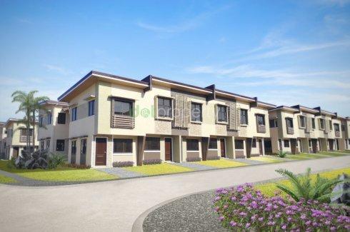 3 Bedroom House for sale in Sabella Village, General Trias, Cavite