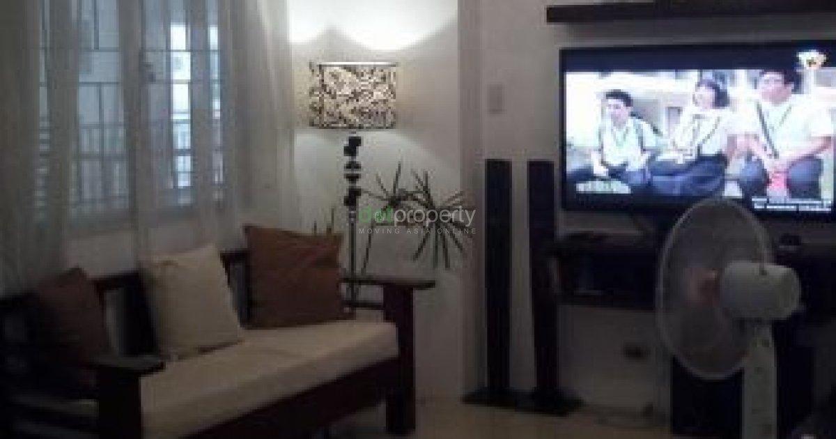 3 Bed Condo For Sale In Tivoli Garden Residences Mandaluyong Metro Manila 7 300 000 1997431