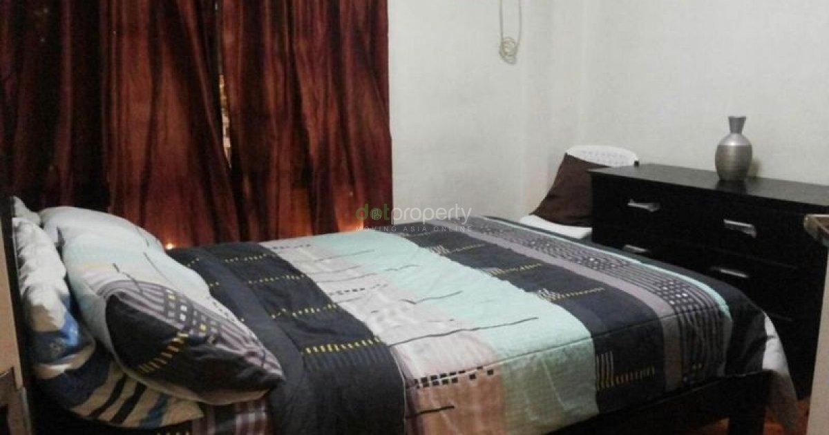 2 Bed Condo For Sale Or Rent In Tivoli Gardens Residences Mandaluyong Metro Manila