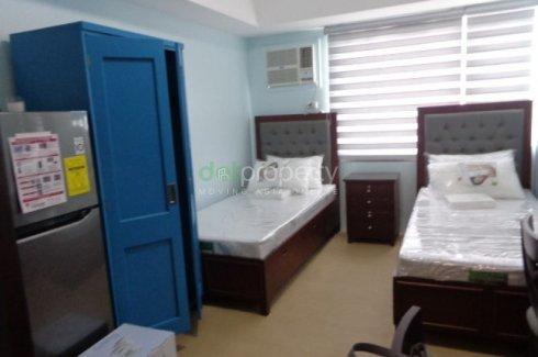 Condo for rent in Centro, Davao del Sur