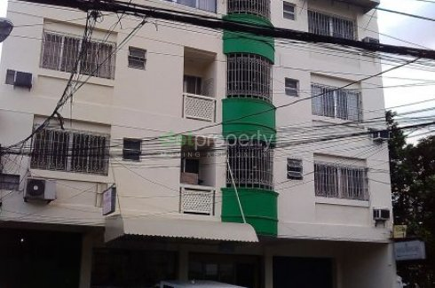 2 brs transient home 11 mins to greenbelt makati condo - 2 bedroom apartment for rent manila ...