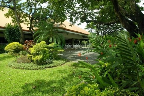 Land for sale in Mayamot, Rizal