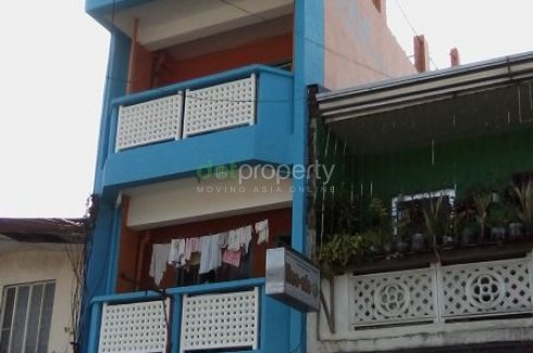 1 Bed Apartment For Rent In San Pablo Laguna 4 000 2689352 Dot Property