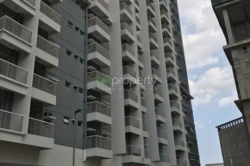 Condo for rent in Suntrust Asmara, Quezon City, Metro Manila