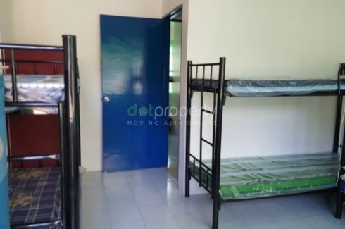 Male Bedspace Near Ortigas Cbd 📌 Apartment For Rent In
