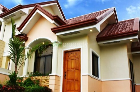 2 Bedrooms House in Dasmarinas Royale Village 📌 Paliparan ...