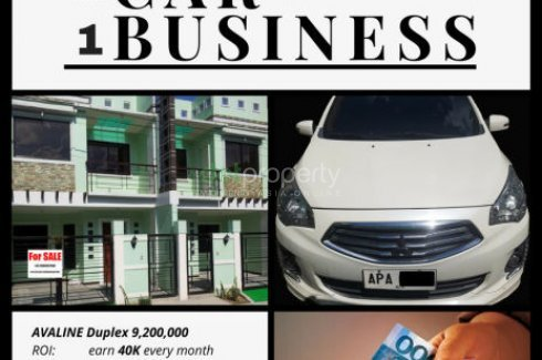 4 Bedroom House for sale in San Isidro, Metro Manila