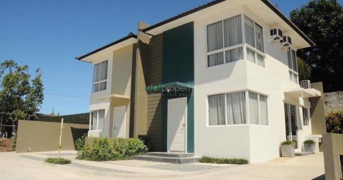 3 bed house for sale in san antonio san pedro 3 156 608 2425376 dot property for 2 bedroom house for sale san antonio