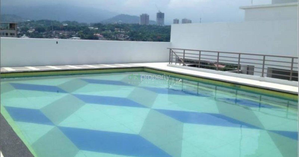 Condominium For Sale In Lahug Cebu City