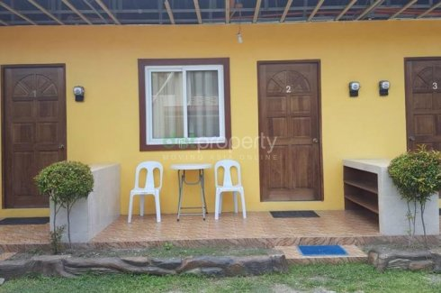 Apartment For Rent In Lahug Cebu
