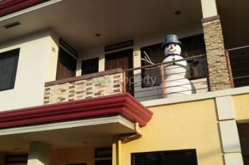 1 Bed Apartment For Rent In Lahug Cebu City 17 000 2703976 Dot Property