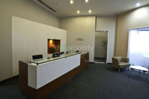 Office For Rent In Makati Metro Manila 4 090 2530569 Dot Property