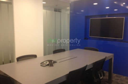 Office For Rent In Manila Metro Manila 98 210 2531251 Dot Property