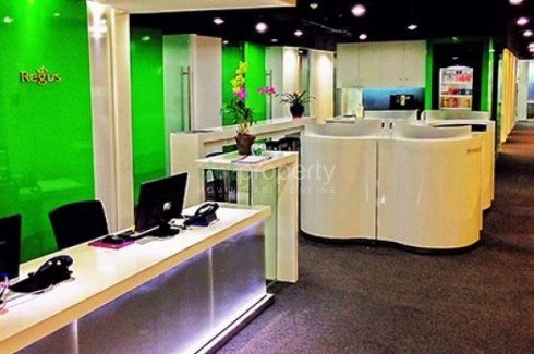 Office for rent in Alabang, Muntinlupa