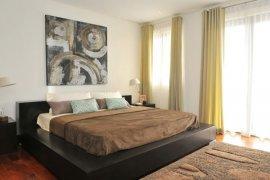 2 Bedroom Condo For Sale In Fairway Terraces