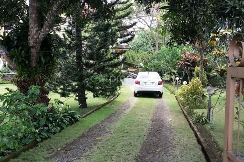 centrally located beautiful house & lot for sale in