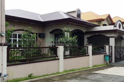 Bungalow house lot for sale tagaytay city house for - 4 bedroom homes for sale in atlanta georgia ...
