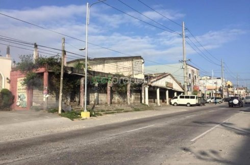 Land for sale in Anunas, Angeles ₱47,000,000 #2411158 ...