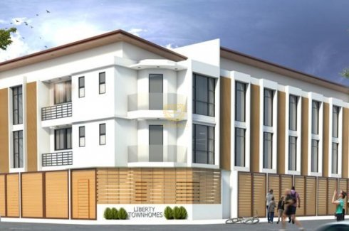 house layout with plan sale org ideas download workshop by garage single storage one plans car units for